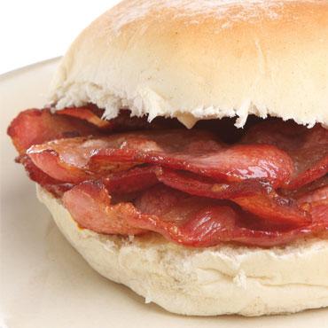 bacon_roll_close