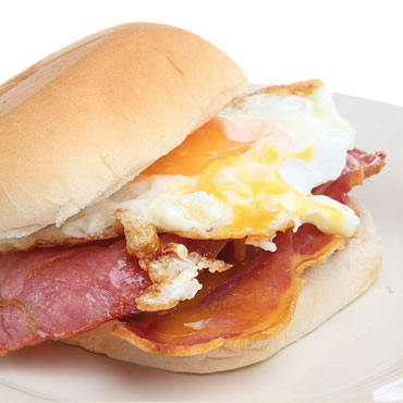 breakfast_barm_egg_bacon