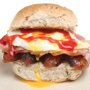 breakfast_barm_saus_egg_bacon