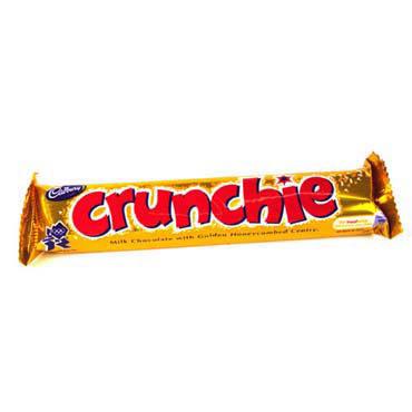 Crunchie