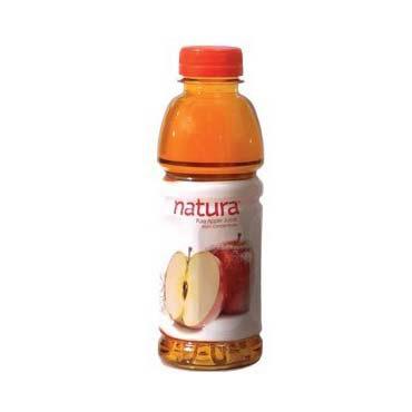 Apple Natura