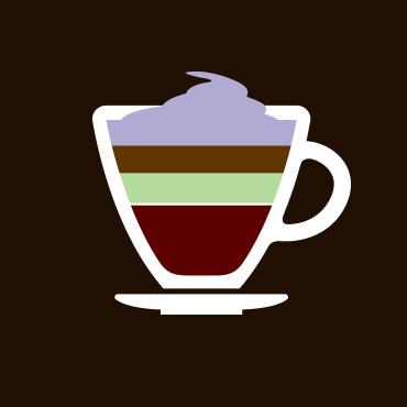Caffe Mocha SM