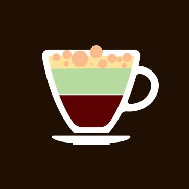 Cafe Latte SM