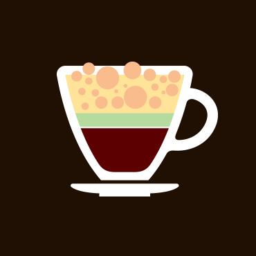 Cappuccino SM