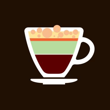 Van Latte SM
