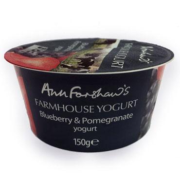 Fhouse Yog Blu