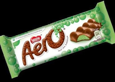 aero_mint